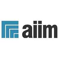 Association for Information and Image Management (AIIM)