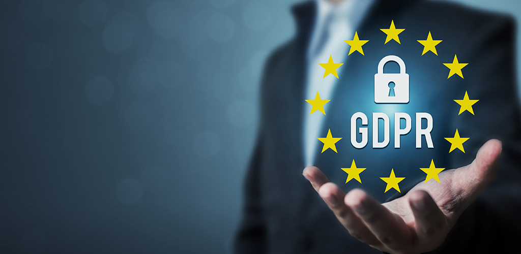 Europe Leads the Way in Employee Privacy Law So It's Time to Embrace GDPR