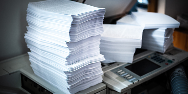 Webcast: 12/13 – How to build a case and ROI for Document Scanning
