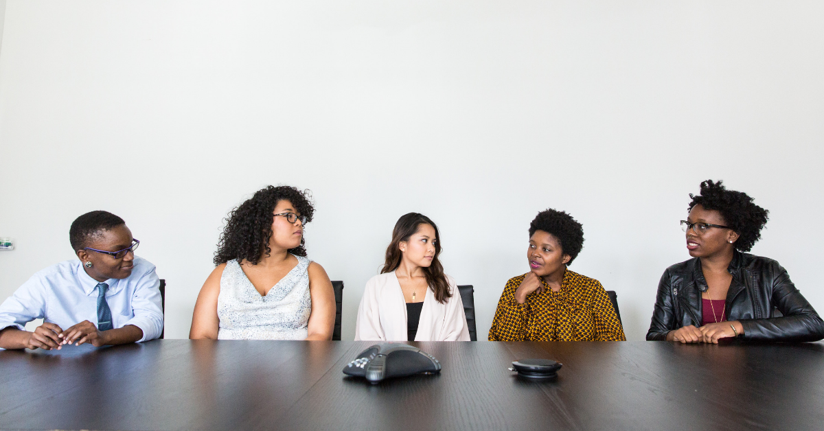 HIPAA Training: Does Your Human Resources Team Need It?