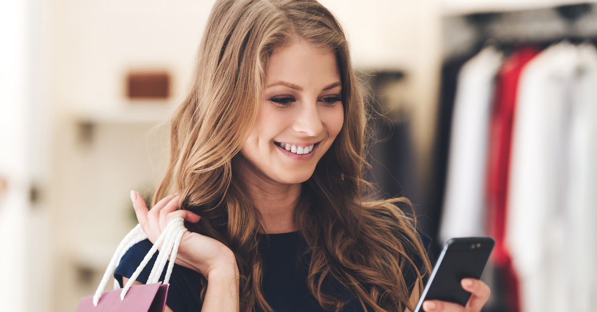 How Technology is Disrupting HR for Retail Companies
