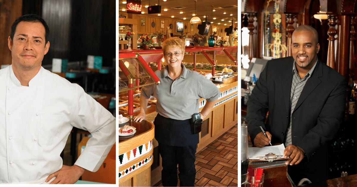 5 Questions Every Restaurant HR Manager Should Be Able to Answer