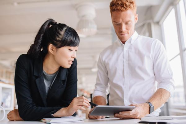 Document Management – Beyond Your HCM Solution