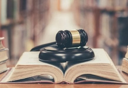 The Long Arm of the Law – A Look at Recent Case Decisions in Privacy Compliance